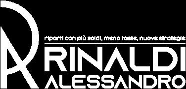 Rinaldi Alessandro