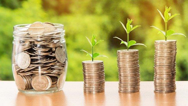 La pianificazione finanziaria: perché devi farla